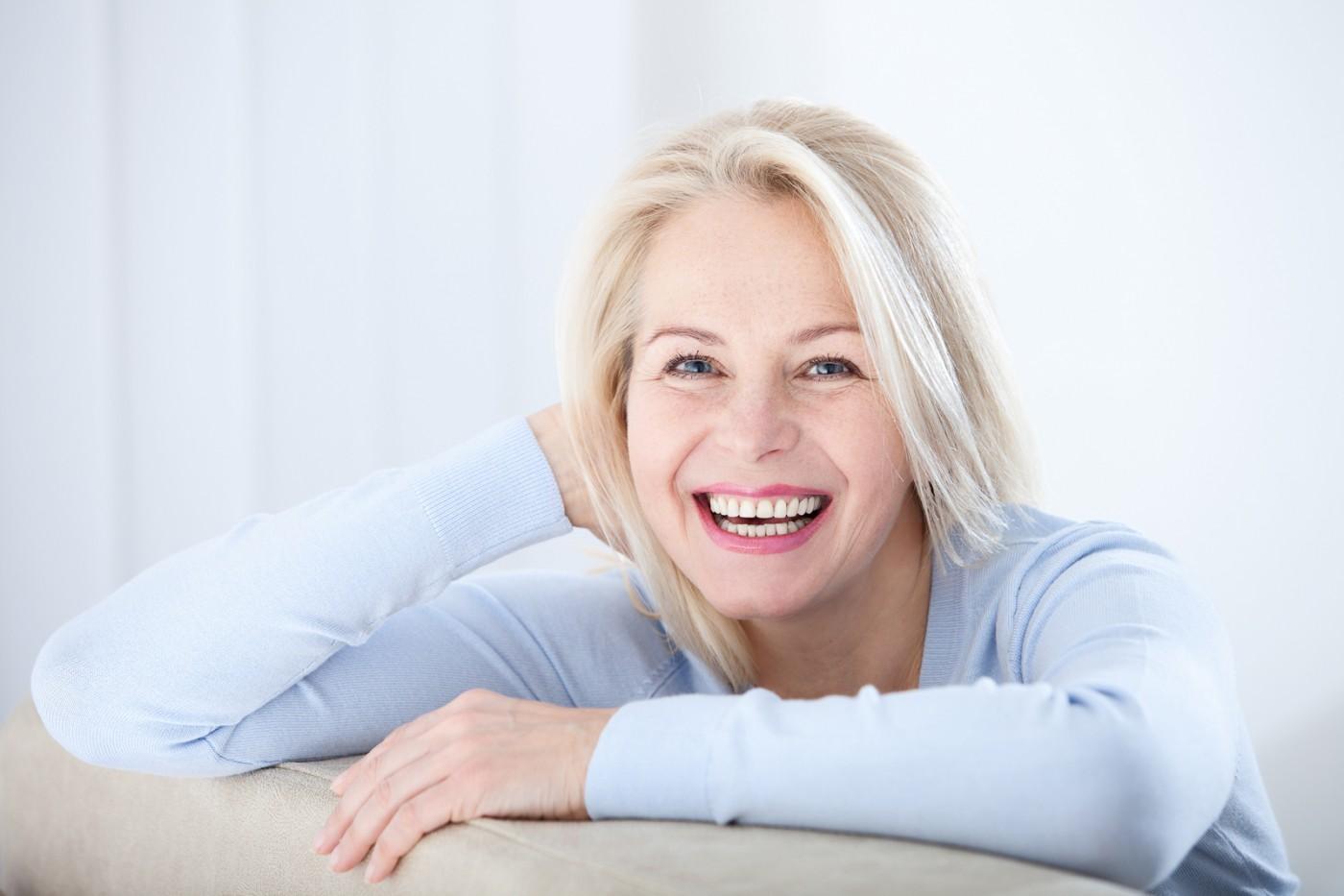 Ce poți face pentru a crește durata de viață a unui implant?