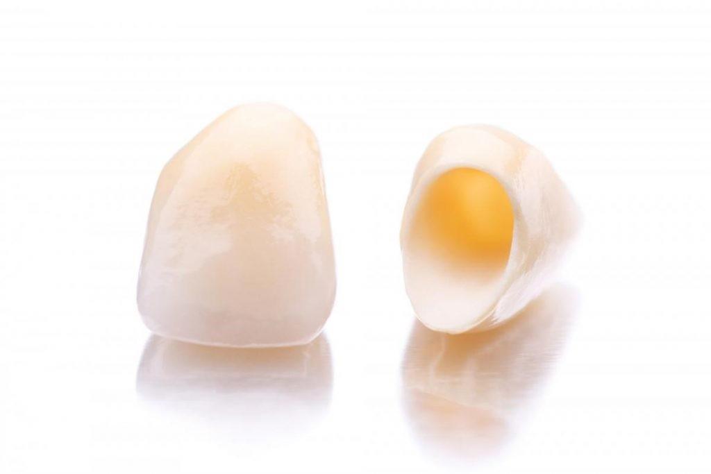 protetica dentara targoviste