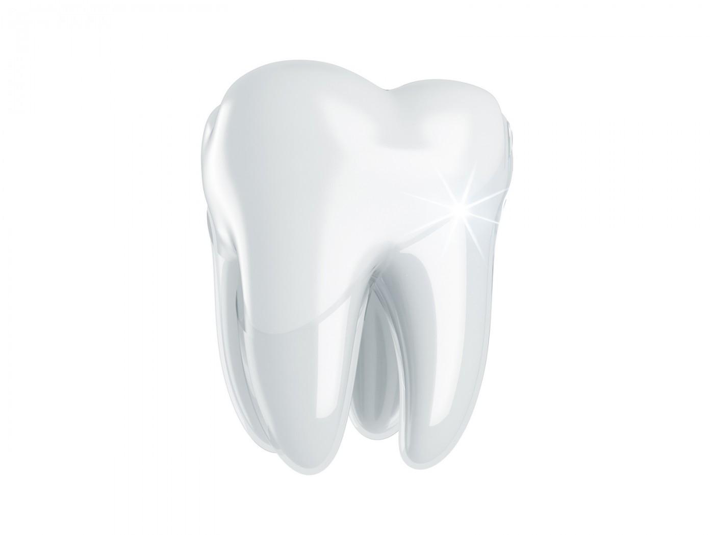 De ce este important smalțul dinților?